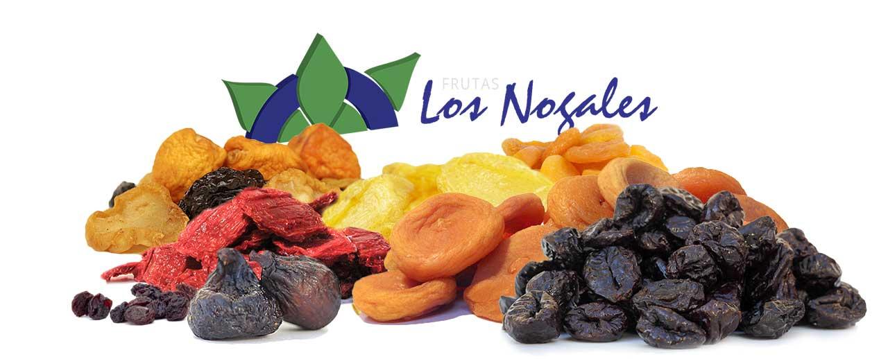 Frutas desecadas de mendoza argentina